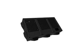 Voron Electronics Case