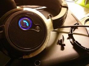 motorola s805 headset fix :)