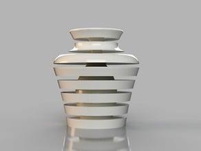 Vase in a Vase