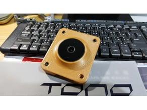 Xiaomi Mijia Ip Camera Base