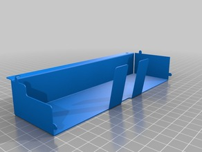 Ultimaker 2 LCD Cover