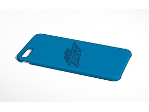 Mtn Dew Iphone 7 case
