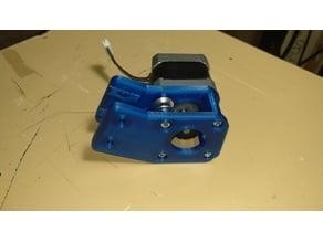 2040 Motormount V3