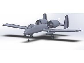 A10 Model