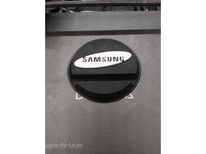 samsung smartphone stand