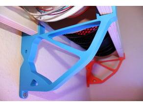 Filament Shelf