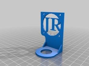 unicubic u1 levelingsensr holder 18mm
