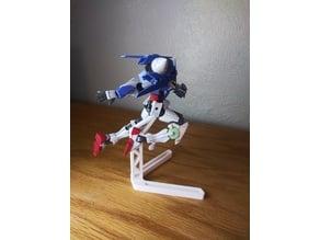 1/144 HG Gundam Model Stand