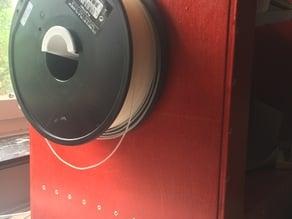 filament holder