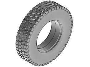 pneu Michelin XZY3 385/65 R22,5