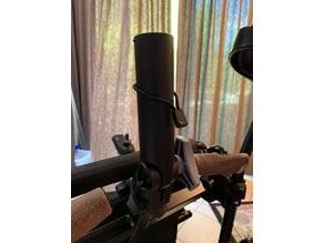 Wheelchair Umbrella Holder