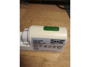 Ikea Liesta Switch Clip L0203