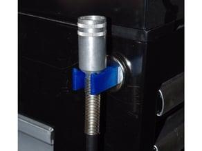Dremel Extension Shaft Holder