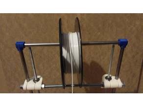 ToyREP Filament Holder