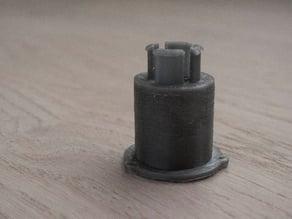 Theo Klein 8402 - Bosch Akku-Schrauber repair head