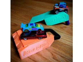 The RaceBox Mini
