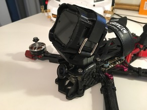 Stand&case_GoPro_Session-5_Mount-30°_For_GEPRC-MARK-2