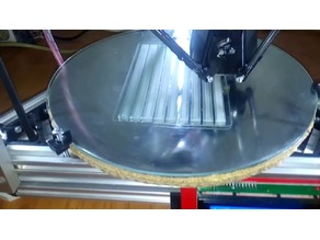 led strip light diffuser for 2020 extrusions