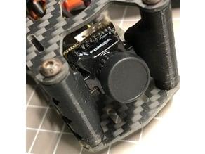 Martian Micro Camera Mount