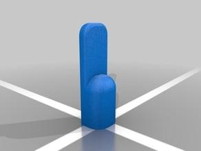 Covaris tube opener