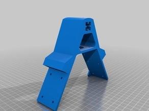 custom delta parts