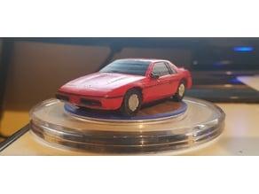 1984 variant