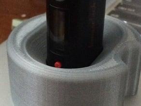 Kangertech KBOX Mini Cupholder Stand