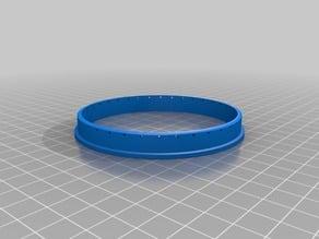 Filter Sock Ring