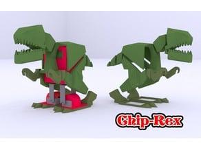 Chip-Rex