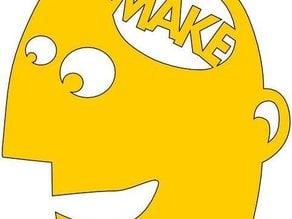 Maker Head
