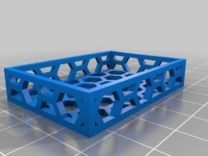 35cm Dishwasher Strainer replacement