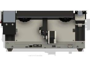 SKR Case Ender 3 and Ender 3 Pro