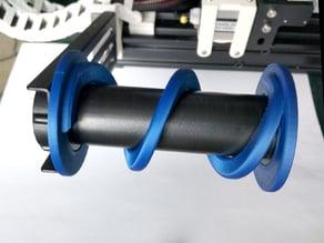Ender-3 52mm Spool adapter