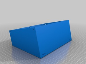 max2play music box