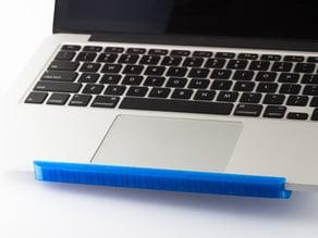 Laptop Monitor Arm Mount