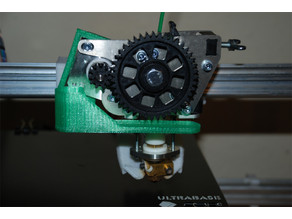 K8200-Extruder-Contamination-Protection