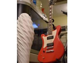Cuerpo Guitarra full  / Fully printable guitar body