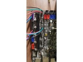 Dual Z Axis MKS Sbase 1.3