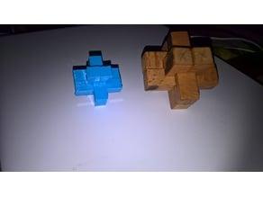 puzzle-node
