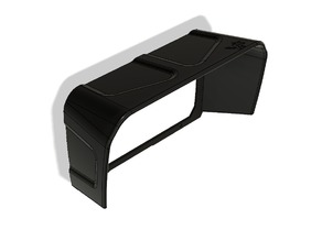 Garmin Striker 5CV Plus Visor