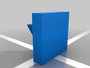 Z test block