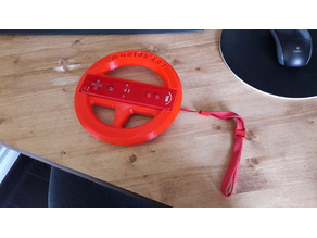 Wii_wheel