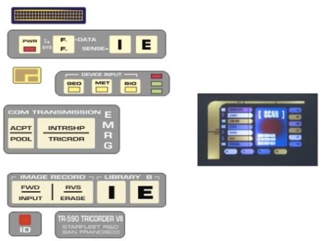 premiers pas en impression 3D E0fe1e29b5168677fe6c76ebf80e0528_preview_featured