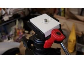 PH-252Q Tripod adapter