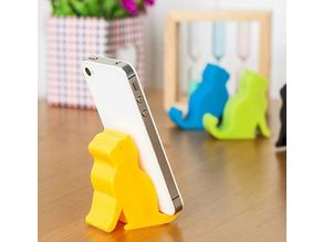 Stand Holder Tool for iPhone iPad
