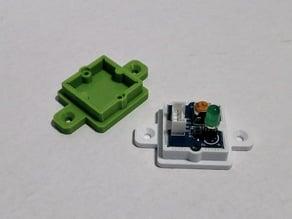 Grove Sensor Mount - Small