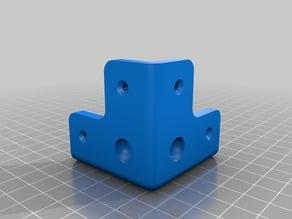 Corner Protector (Stackable) v1.3