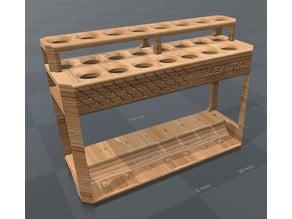 Carving_holder (3DEX Desing)