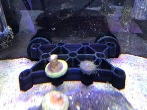Coral Frag Rack