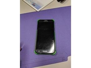 Samsung J3 Prime Phone Case